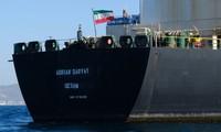 L'Iran refuse de discuter avec les États-Unis d'un nouvel accord nucléaire