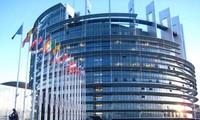 EU summit faces challenges