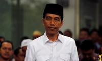 Indonesian President to visit India