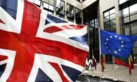 UK accused of EU tax fraud