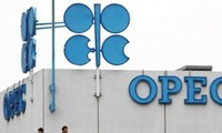 OPEC members and non-members to accelerate oil production cuts