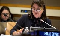 UN special rapporteur on food security to visit Vietnam