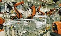 Vietnam prepares for manufacture's new era