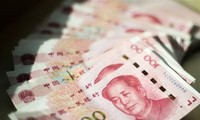 Russia, China mull cross-border trade in national currencies