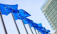 EU plans increased scrutiny of foreign investments