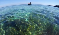 Vietnam Sea and Island Week launched in Da Nang