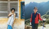 Duo: Nguyen Hoang Ngoc Lam-Nguyen Duc Huy