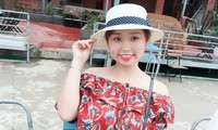 Phung Thu Ha