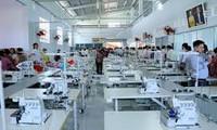 Le vietnamien des affaires: Leçon 25: les impôts sur les marchines
