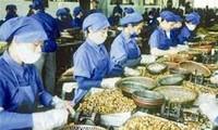 Compréhension orale: leçon 6: exportation des produits agricoles vietnamiens en haute croissance