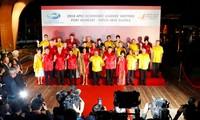 Pas d'accord sur une déclaration commune au sommet de l'APEC