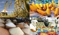 Compréhension orale: leçon 11: l'exportation des produits agricoles en hausse