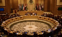 Arab League calls for emergency meeting on Palestine