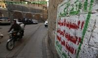 US closes embassy in Yemen