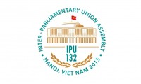 PM asks for absolute security for IPU-132