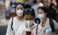 China, US develop new MERS antibody