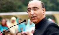 India summons Pakistani High Commissioner over ceasefire violation in Kashmir