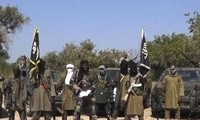 Nigeria arrests Boko Haram leaders