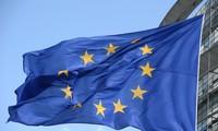 EU extends sanctions against Russia for 6 months