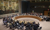 US considers abstention on Cuba restrictions vote at UN