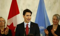 Canada seeks seat on UN Security Council in 2021-2022 term