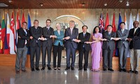 ASEAN Secretariat, UN strengthen cooperation