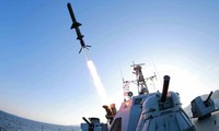 Seoul focuses on countering Pyongyang nuclear missile threat