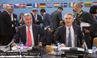 NATO signs accession protocol with Montenegro