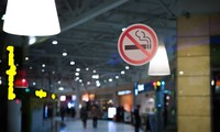On World No Tobacco Day, United Nations urges plain packaging of tobacco