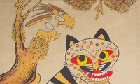 Minhwa - A Folk Art That Touches The Soul Of The Korean People