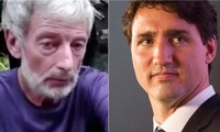 Canada confirms its second hostage executed in Philippines