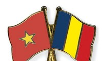 Ho Chi Minh city wants to boost cooperation with Romania