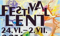 Slovenian Lent Festival: two weeks of multicultural experience