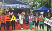 SEA Pride Music Festival 2016