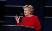 Obama urges US citizens to vote for Clinton in presidential election