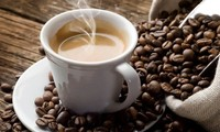 Lam Dong province introduces Arabica coffee in Japan