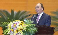 PM sends congratulation on 20th annviersary of Hong Kong's return to China