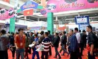 International trade fair spotlights northwest region's tourism