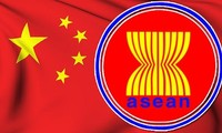 ASEAN, China agree on single text for COC negotiation
