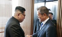 Inter-Korean summit may not take place in early September