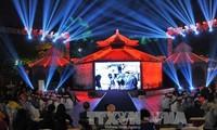 Hanoi international film festival coming in October