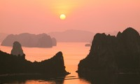 Vietnam tourism promoted