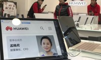 Canada continues trade trip to Beijing despite arrest of Huawei executive