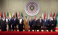 Arab League summit to adopt important resolutions