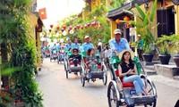 베트남, 일본에서 베트남 관광산업 촉진 노력