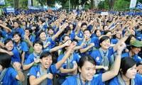Junge Akademiker geben Impulse für entlegene Regionen