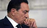 Ägypten: Todestrafe für Mubarak gefordert