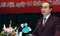 Strategie für vietnamesische Jugendliche