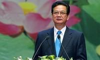 Erneuerung des vietnamesischen Gesundheitssystems fortgesetzt
