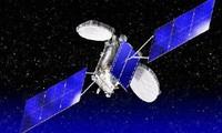 Vietnam wird Satellit Vinasat-2 ins All schicken
